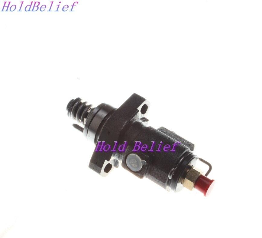 Новый блок насос 04287049 0428 7049 топливный насос для deutz 2011 Двигатели для автомобиля