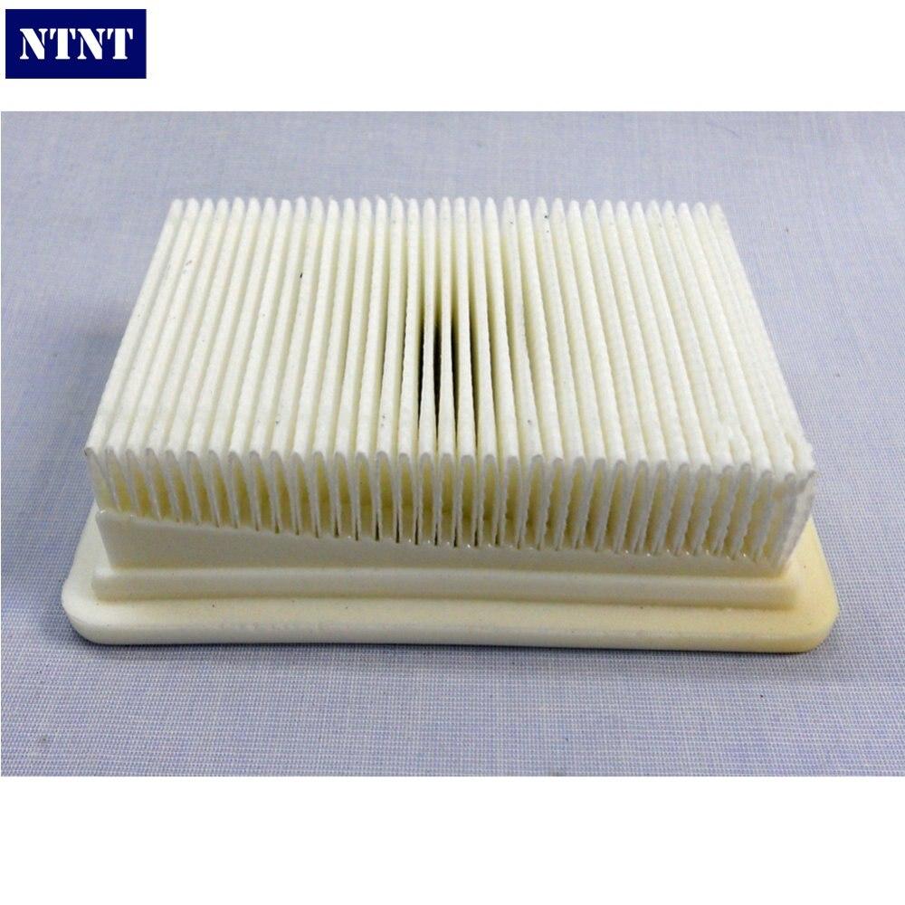 Ntnt For Hoover Filter For Floormate Hard Floor Vacuum