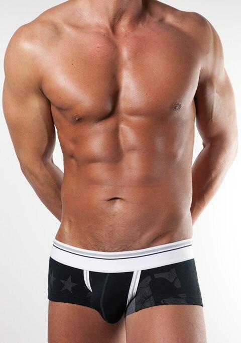 Sexy underwear sale