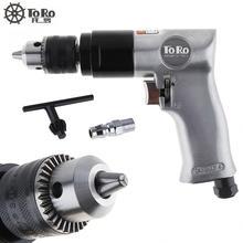 TR-5100 Pneumatic Tools 3/8