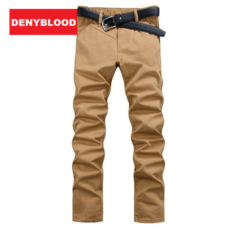 Online Get Cheap Dark Khaki Pants -Aliexpress.com | Alibaba Group