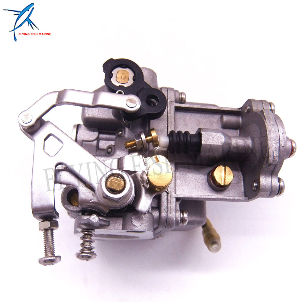 3V2 03100 3 3DP 03100 2 3FS 03100 0 3V2031003M Carburetor for Tohatsu Nissan MFS8 MFS9