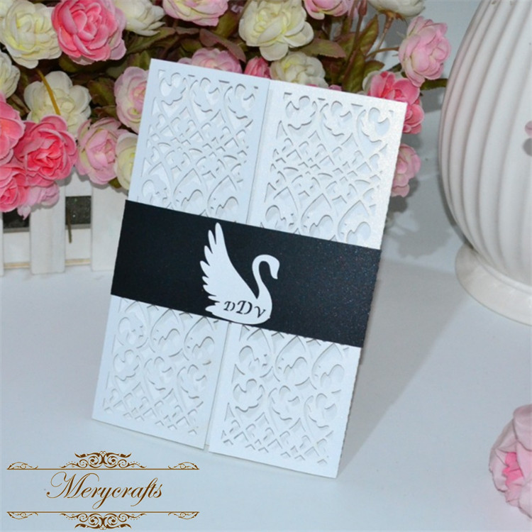 alibaba wedding card suppliers hot sale wholesale price good quality ...