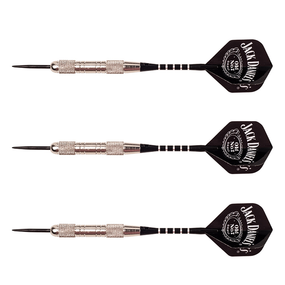 3 hard tip professional darts 24 g steel tip darts indoor sports darts pin sports game free shipping in Darts from Sports Entertainment