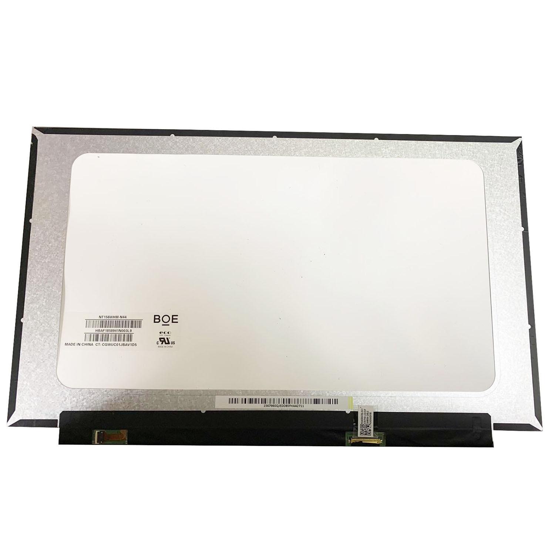 15 6 IPS Laptop Matrix For Lenovo IdeaPad 330s 15ikb P N 5D10M42882 LCD screen FHD