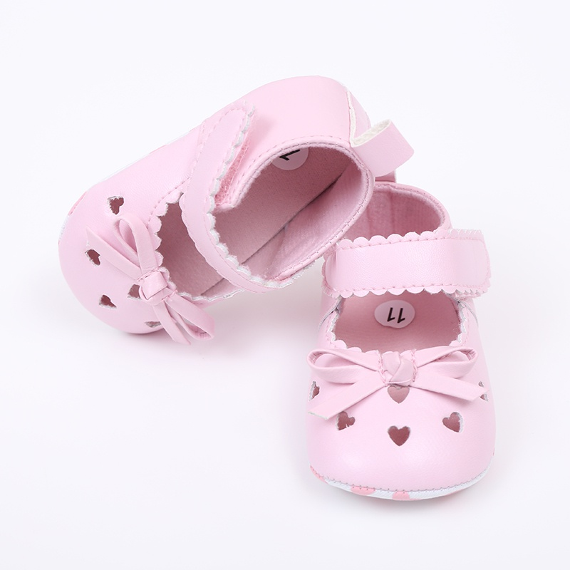 Summer-Shoes-Baby-Girls-Princess-Shoes-PU-Leather-Bowknot-Heart-Hollow-out-First-Walkers-4