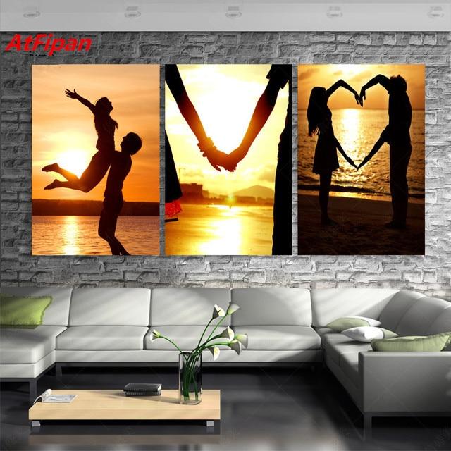 maison dcorative download closeup of decorative capital. Black Bedroom Furniture Sets. Home Design Ideas