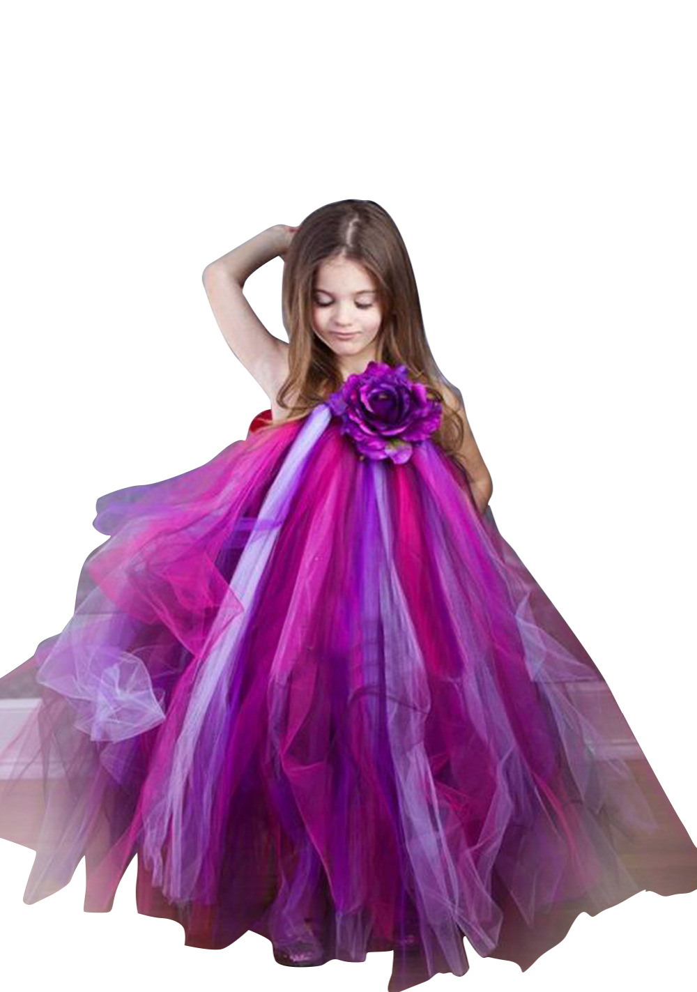 Vistoso Vestido De Fiesta Corto De Pavo Real Ideas Ornamento ...