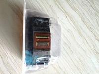 رأس الطباعة ل HP564 4 ألوان فوتوسمارت زائد B010 B110A B010b B109 B110 B209 C410A C510A-في أجزاء الطابعة من الكمبيوتر والمكتب على