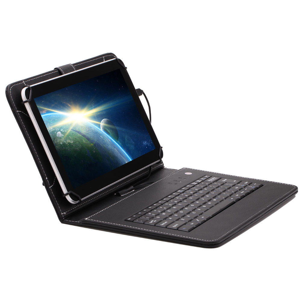Cheap for all in-house products keyboard tablet 10 1 in FULL