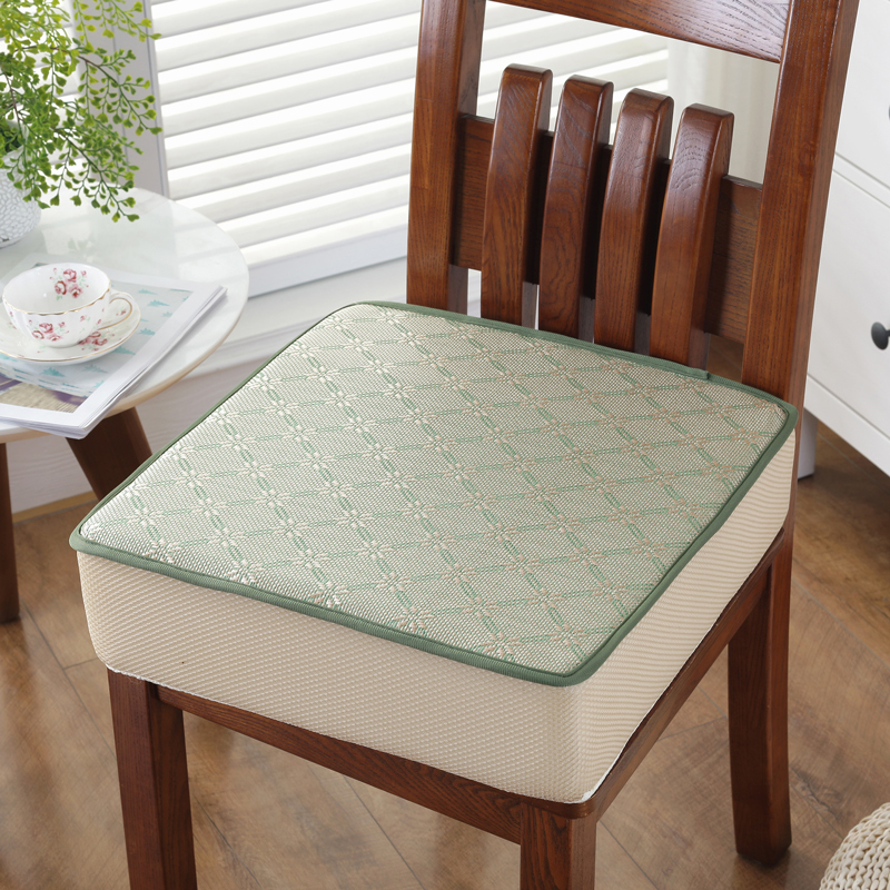 Thickness 12cm Chair Cushion Mat For Floor Home Decor Summer 14 Colors Seat Cushion Pad Adults 3 Sizes Cushions Almofadas 1pcs