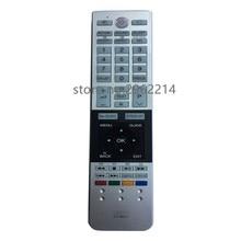 New Original Remote control CT-8517 suitable for toshiba TV
