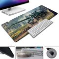 World of tanks Mouse pad 700x300mm pad to Mouse Notbook Computer mousepad Custom Gaming Padmouse Gamer to Laptop Mouse Mat