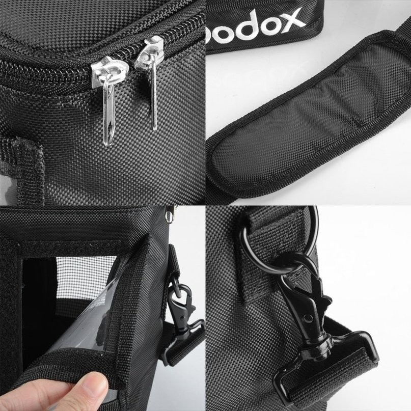 Godox-PB-600-Portable-Flash-Bag-Case-Pouch-Cover-for-Godox-AD600-AD600B-AD600M- (4)