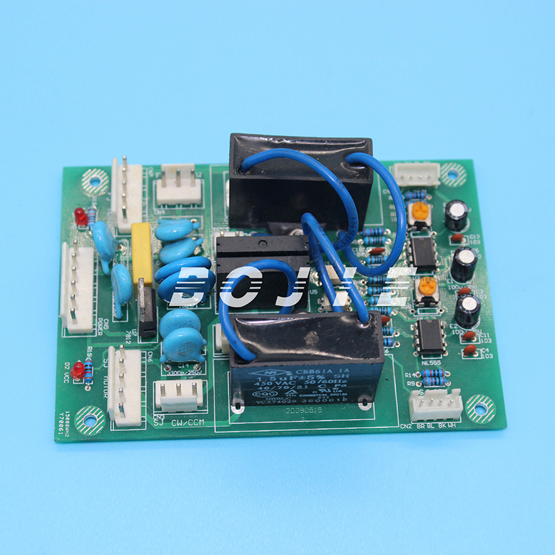 For Infiniti printer spare parts media feeding/take up board brand new good quality inkjet printer parts infiniti feeding sensor take up sensor for solvent printer on sale