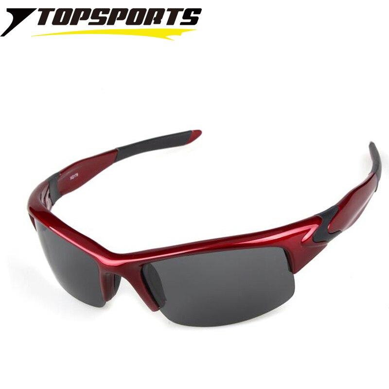 TOPSPOR Cycling Sun Glasses Polarized Goggles Outdoor Sport Riding men women Sunglasses UV400 protection Eyewear for