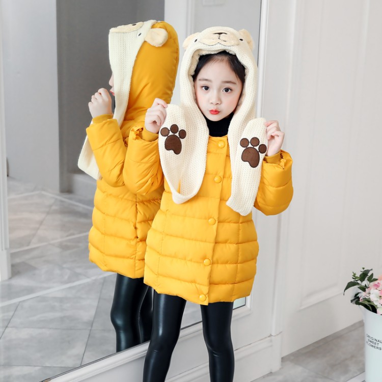 2018-Thicken-Warm-Winter-Coats-Duck-Down-Jackets-For-Boys-Casual-Solid-Hooded-Snow-Wear-Down.jpg_640x640