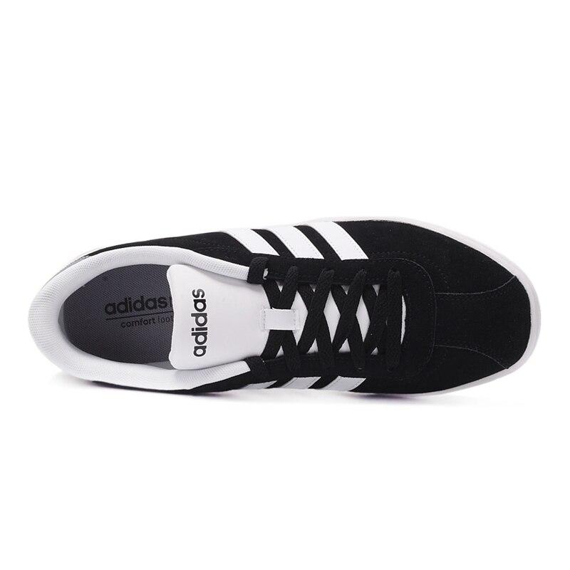 Adidas Neo 2017