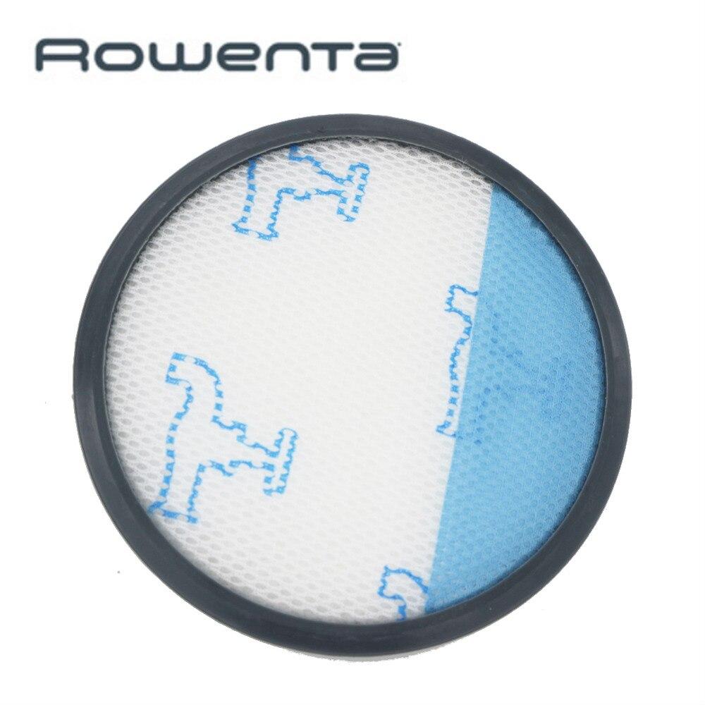Nyalás Automatizálás Egyensúlyi Rowenta Ro3753 Compact Power Cyclonic Muinmo Org