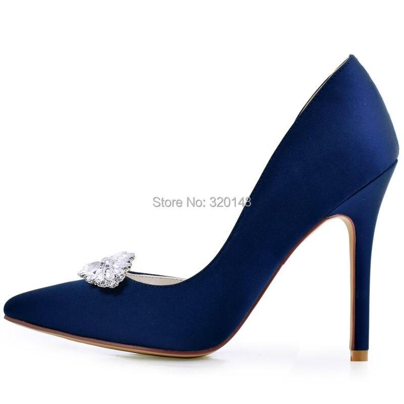 HC1601AW-NAVY BLUE-1