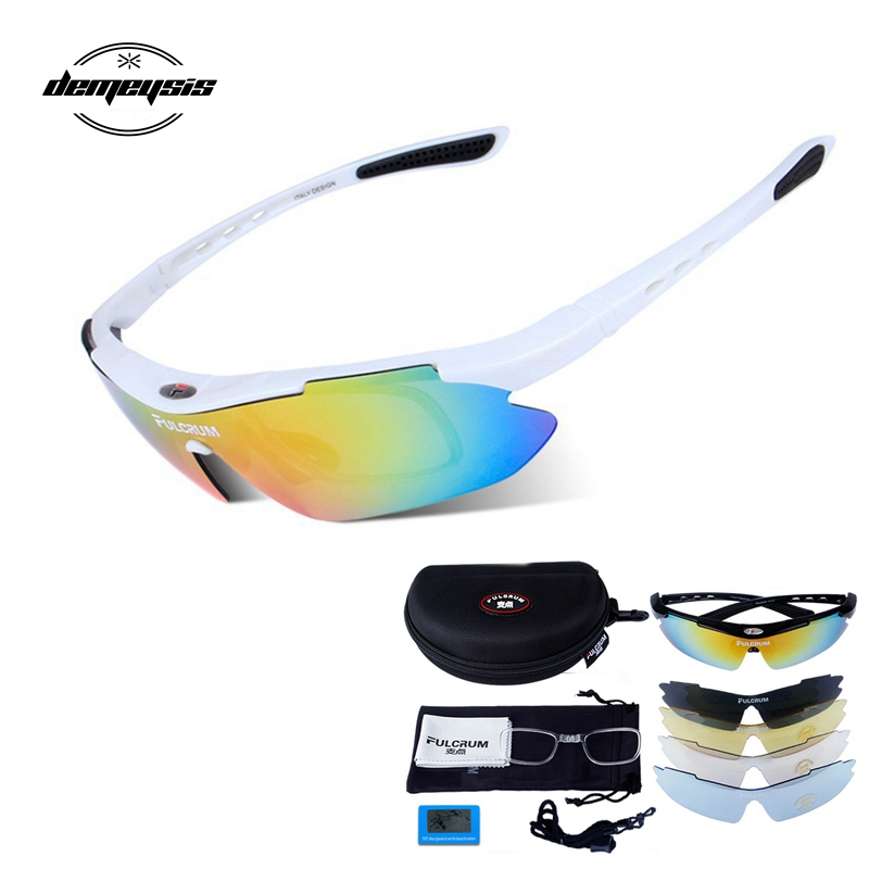 Safety Sunglasses for Women Men Polarized Tactical Protecting Glasses UV 3 Lens