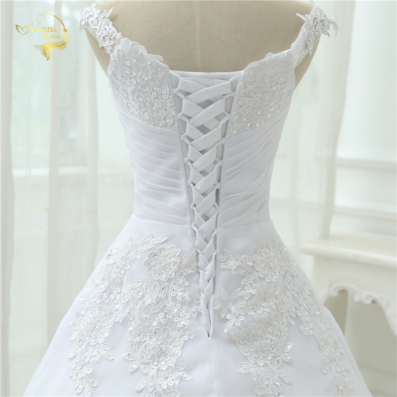 Vintage Boho A Line Cap Sleeves Lace Beach Wedding Dress