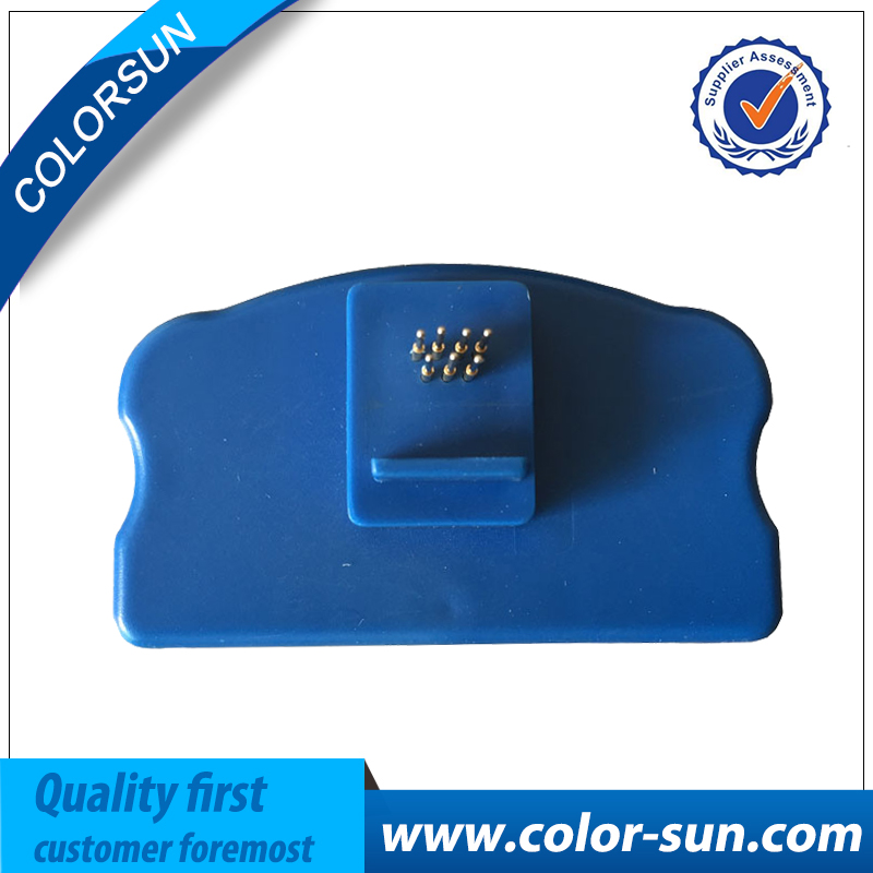 New P800 Chip Resetter for Epson Surecolor P800 Resetter for T5820 Maintenance Tank Chip Resetter