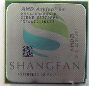 AMD ALTHON DRIVERS FOR WINDOWS XP