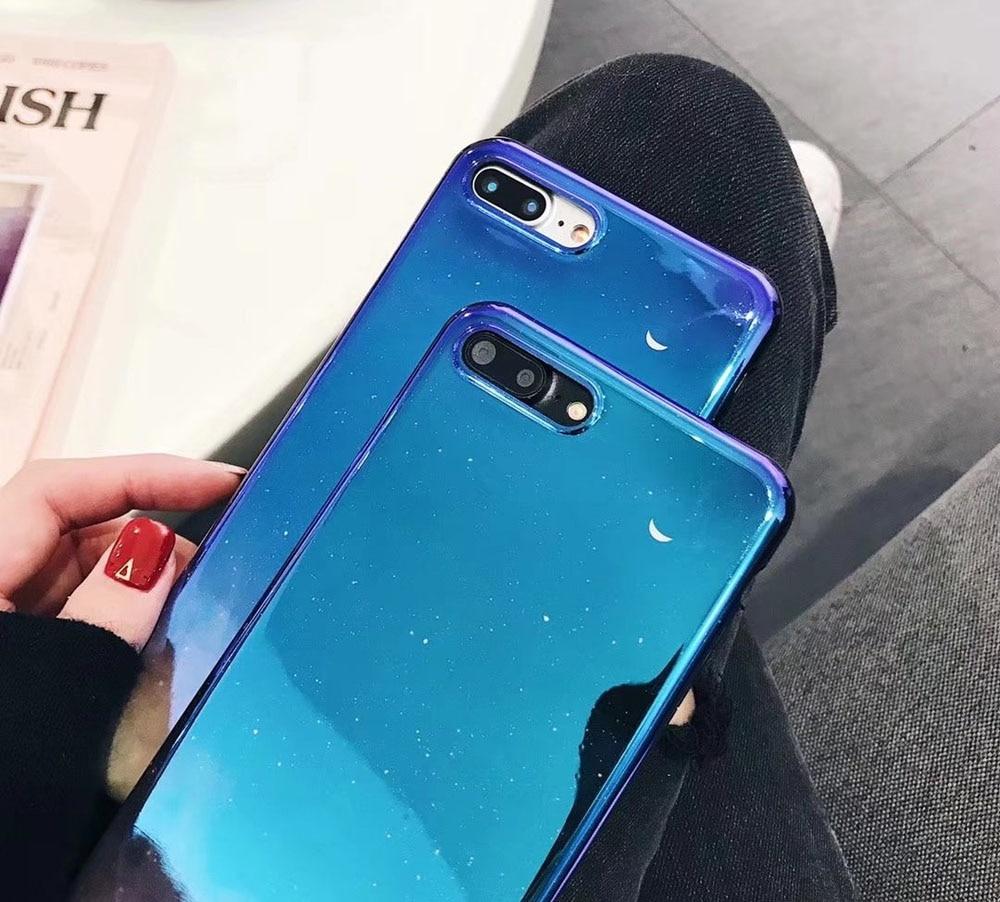 iphone 6 6s plus 7 plus 8 plus x case-9