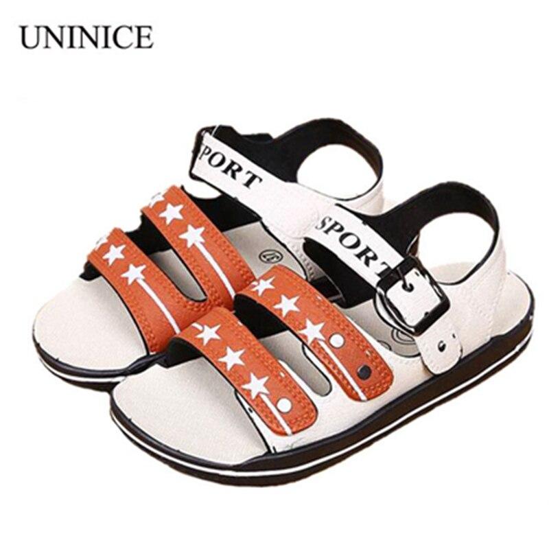 4f877850fcf3 Buy boys slide sandals   OFF63% Discounted