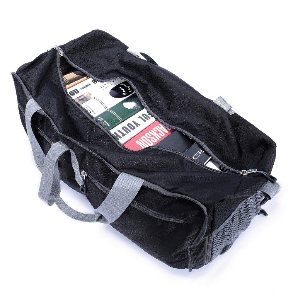 bolsas de viagem bolsa de Design : Handbags