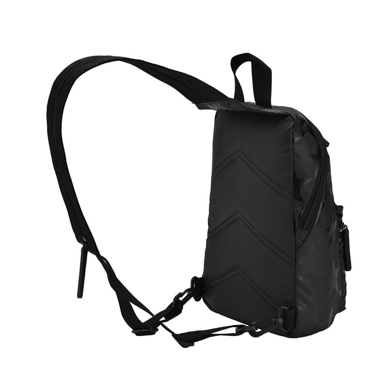 1ec61f820d75a8 Li Ning Unisex Training Backpack Men&Women Classic Leisure Polyester  Adjustable Shoulder Strap LiNing Sports Bag ABSM016 BBF226-in Training Bags  from Sports ...