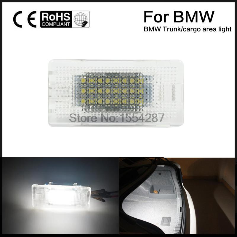 2pcs-white-error-free-led-trunk-cargo-area-light-for-bmw-fontb3-b-font-fontb5-b-font-6-7-series-x1-x