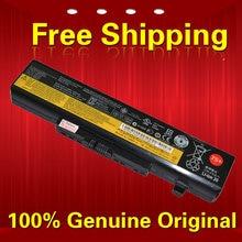 Freeshipping L11L6F01 L11L6R01 L11L6Y01 L11M6Y01 L11N6R01 L11N6Y01 L11P6R01 L11S6F01 L11S6Y01 Original laptop Battery For Lenovo