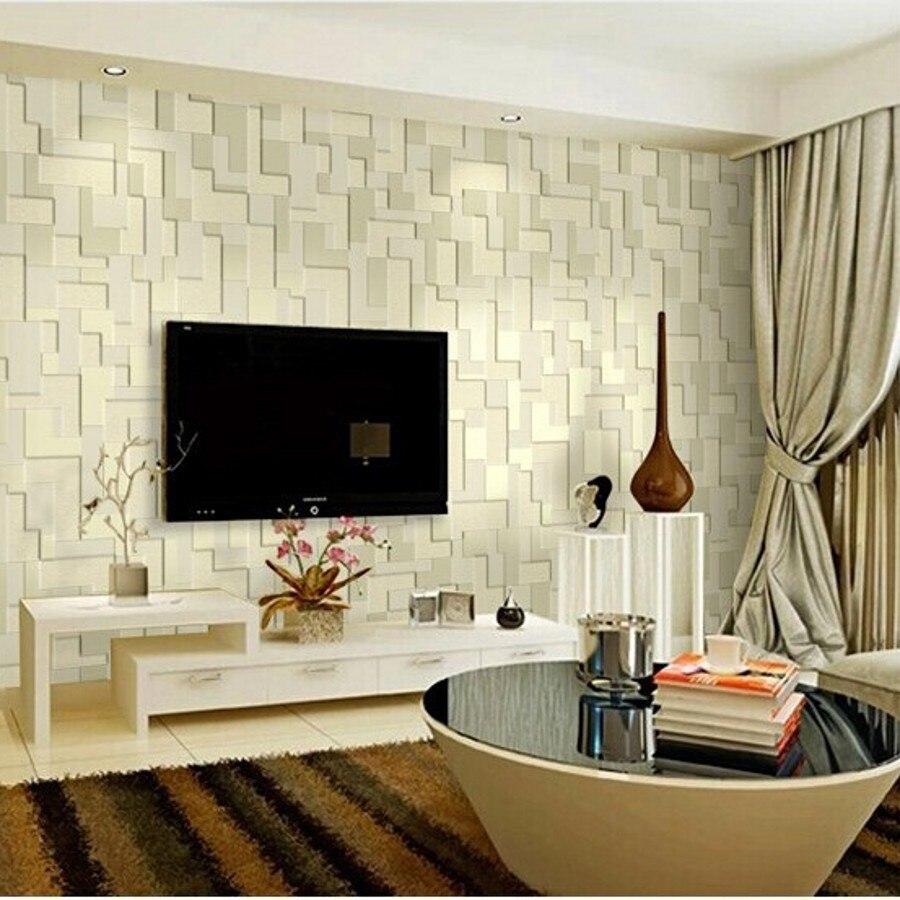 Online kopen Wholesale kurk muur papier uit China kurk muur papier ...
