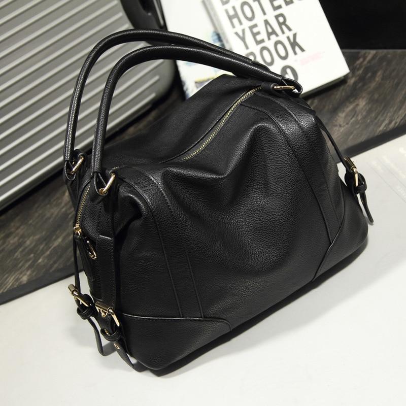 casual bolsas de couro para Estilo : Lolita Estilo, casual, socialite, lady, fashion, national, vintage