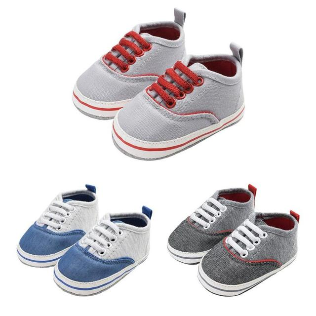 new style a180b 1c6d5 Cute-Newborn-Baby-Boys-Shoes -Canvas-Infant-Toddler-Soft-Sole-Anti-slip-Sneakers-First-Walkers.jpg 640x640.jpg