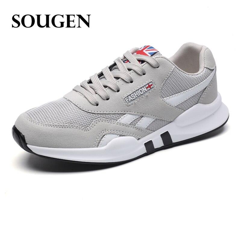 Зимние кроссовки для Для мужчин s Trail обувь ботильоны спортивные мужские кроссовки 9908 кожа кроссовки теннис спортивной обуви белый красовки
