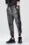 3XL 2017 Retro Floral Calças Harém Primavera Casuais M-2XL Dos Homens Moda Casual Homens Calças Dos Homens Corredores Pant Pantalones Hombre