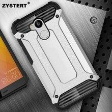 Для Xiaomi Redmi 4×4 Pro Case Силиконовые ТПУ + PC Жесткий Броня Противоударный задняя Крышка Для Xiaomi Redmi 4 Принципиально X 4 Pro Простые Case Коке