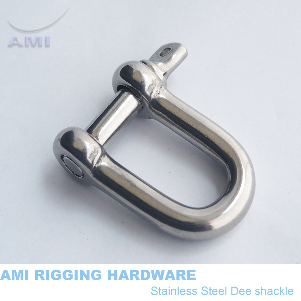6mm Stainless Steel Toggle A4-AISI 316 top grade Stainless Steel FREE P+P