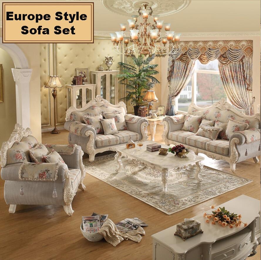 Online kopen wholesale massief houten meubels uit china massief ...