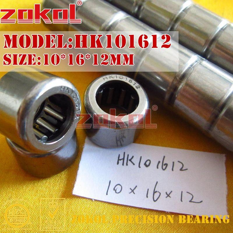 "10 Shielded Flanged Bearing FR156ZZ 3//16/""x5//16/""x1//8/"" inch Miniature Ball 722"