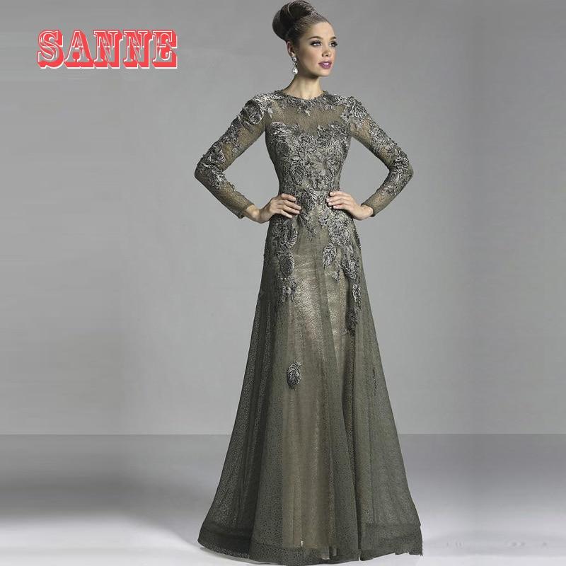 2016 A Line Mother Of The Bride Dress Chocolate Tea Length
