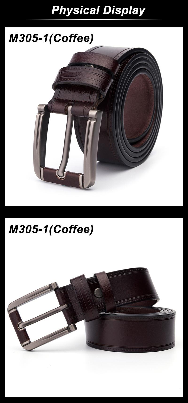 M305_05