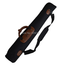 Clarinet Oboe soprano Saxophone sax gig bag case NEW