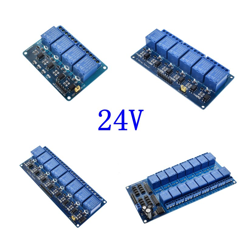 10 PCS PS2502-1 DIP-4 Transistor Output Optocouplers Hi-Iso Darling 1-Ch