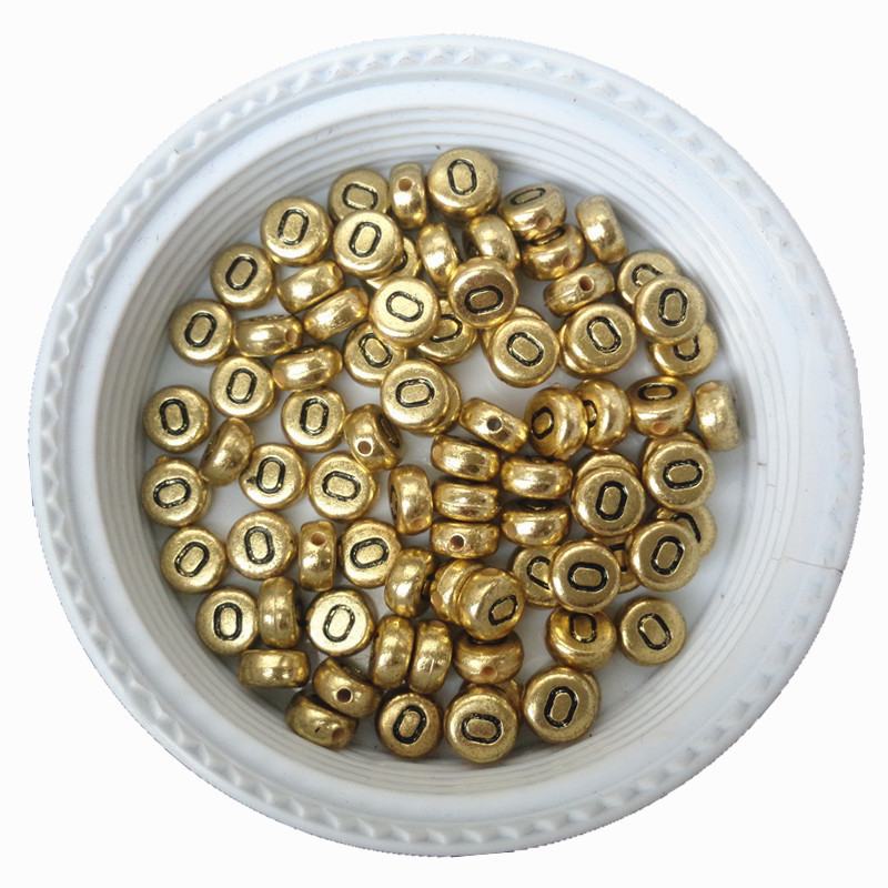 wholesale-new-3600pcs-lot-fontb4-b-font7mm-flat-round-shape-gold-color-acrylic-plastic-coin-number-b