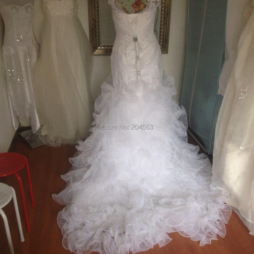 Buy free shipping best selling v neck for Best selling wedding dresses