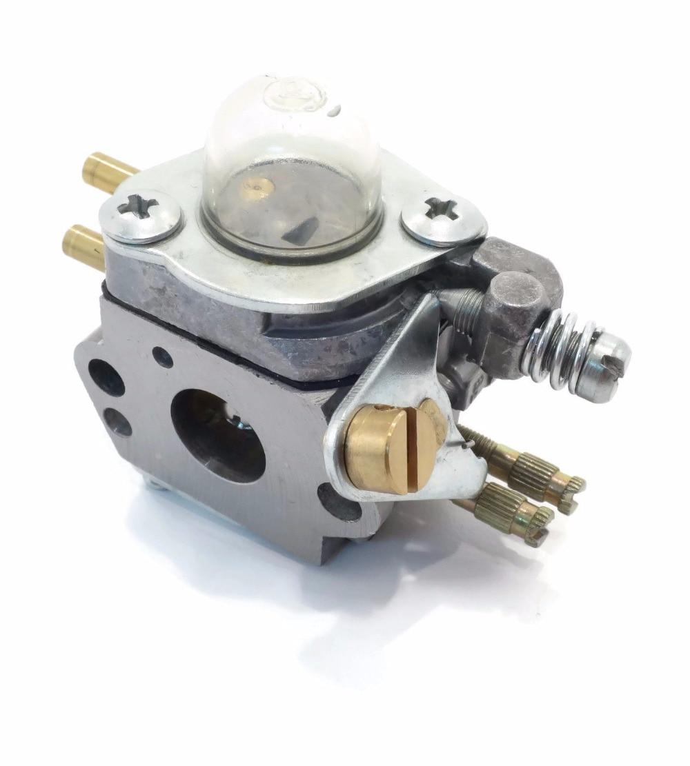 performance carb carby carburetor fits polaris sportsman 500 1999 2001 duse rse SRM2100 CARB FITS ECHO GT2000 GT2100 STRIMMER SRM-2100 CARBURETOR AY GT-2000 CARBY GT-2100 CARBURETTOR REPL. C1U-K47 C1U-K52